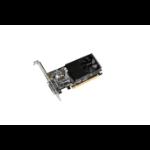 Gigabyte GT 1030 Low Profile 2G