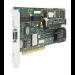 HP Smart Array P600
