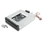 "Lenovo 4XF0N87467 storage drive enclosure 3.5"" HDD enclosure"