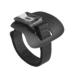 Zebra SG-NGRS-SFSVS-01R accesorio para dispositivo de mano Correa de dedo Negro