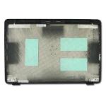 HP Display enclosure Bottom case