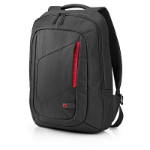 "HP Value 16"" 16"" Backpack Black"
