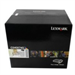 Lexmark C540X74G Drum kit, 30K pages