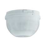Bosch DS9360 Wired White motion detector