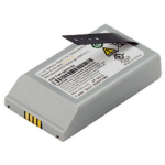 Datalogic 94ACC0084 Lithium-Ion 2300mAh 3.7V rechargeable battery