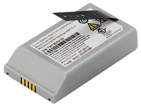 Datalogic 94ACC0084 pieza de repuesto para ordenador de bolsillo tipo PDA Batería