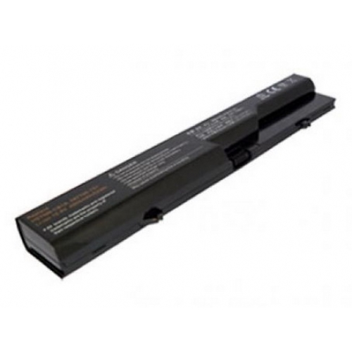 HP 593572-001 rechargeable battery