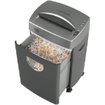 PHE INTIMUS 1000CC CROSS CUT SHREDDER