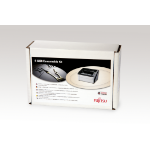 Fujitsu Consumable Kit FI-6800