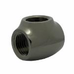 XSPC 5060175583994 Black hardware cooling accessory