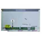 2-Power SCR0309A Display notebook spare part