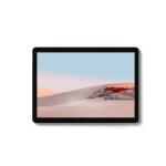 """Microsoft Surface Go 2 4G LTE 256 GB 26.7 cm (10.5"""") Intel® Core™ M 8 GB Wi-Fi 6 (802.11ax) Windows 10 Pro Silver"""