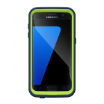 """Otterbox 77-53311 5.1"""" Cover Blue mobile phone case"""