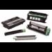 Kyocera 2B093080 (MK-63) Service-Kit, 300K pages