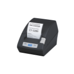 Citizen CT-S280 Thermal POS printer 203 x 203 DPI