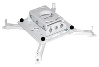 Chief Universal Inverted Projector Ceiling Mount