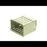 Hewlett Packard Enterprise ML350G5 SATA/SAS Hard Drive