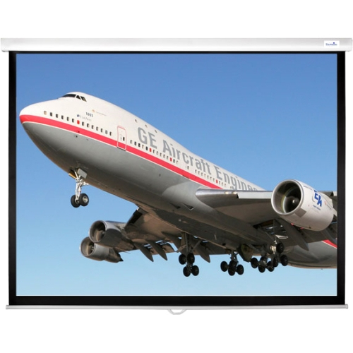 """Sapphire SWS180-ASR2 projection screen 2.13 m (84"""") 4:3"""