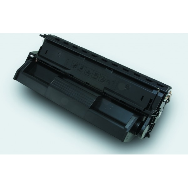 Epson C13S050290 (S050290) Toner black, 15K pages