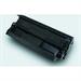 Epson C13S050290 (S050290) Toner black, 15K pages