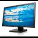 "Lenovo ThinkVision T2220 21.5"" Raven Black Full HD"