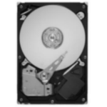 Lenovo 00MM730 4000GB NL-SAS hard disk drive