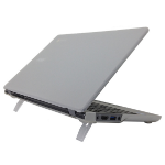 Max Cases MAX1127CLR Notebook accessory