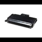 KYOCERA 370PF0KL (TD 81 K) Toner black, 12K pages