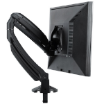 Chief K1D120B flat panel desk mount