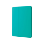 "STM Studio 9.7"" Folio Green"