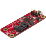StarTech.com USB to SATA Converter for Raspberry Pi and Development Boards