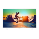 Philips 6000 series Ultraflacher Full-HD-Fernseher powered by Android™ 32PFS6402/12