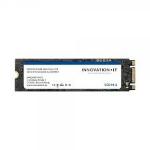 Innovation IT 00-1024555 internal solid state drive M.2 1000 GB PCI Express