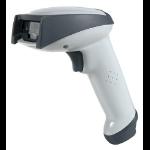Honeywell 3820 USB Kit Blanco