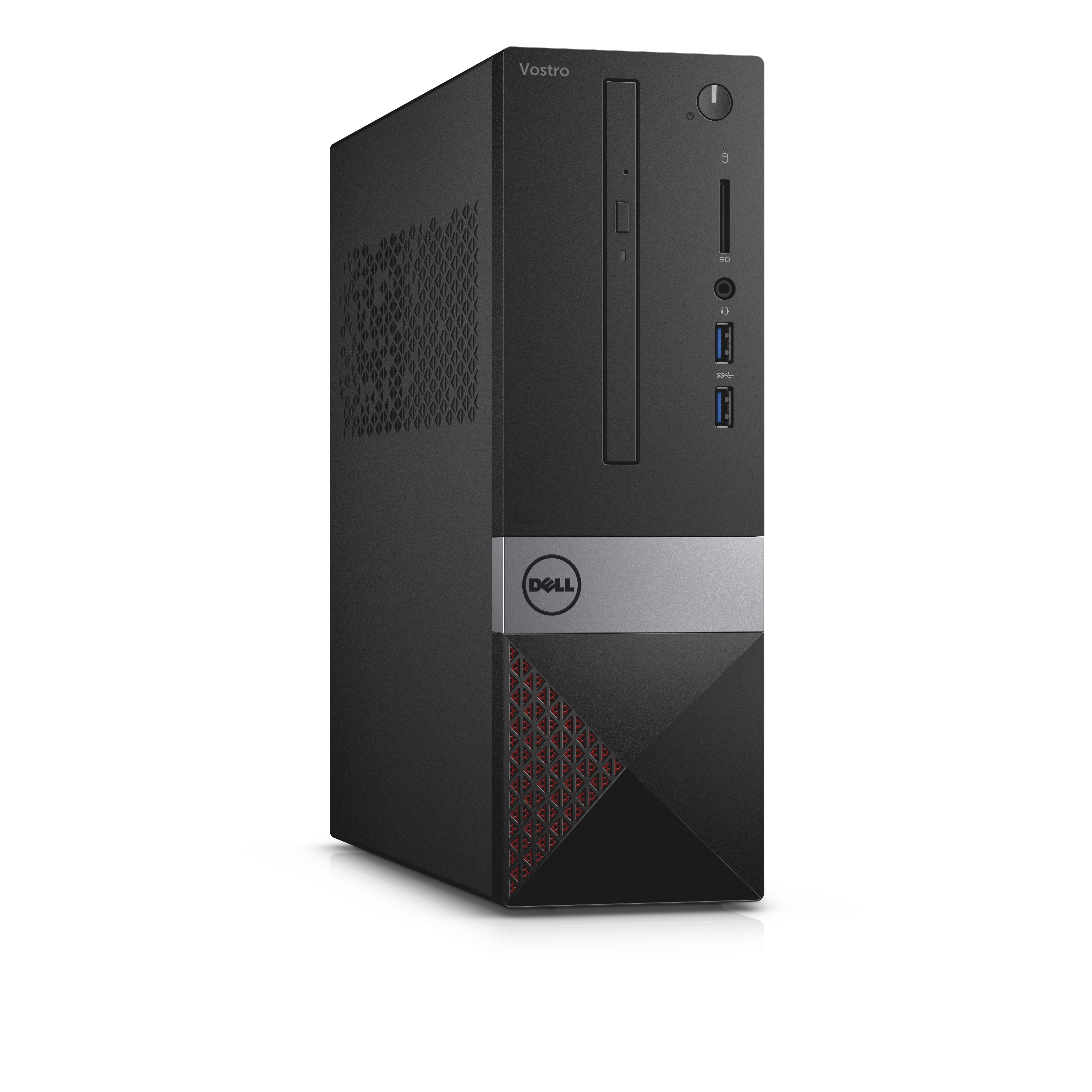 Marvelous Dell Vostro 3250 Sff Gx332 Core I3 6100 4Gb 500Gb Dvdrw Win 10 Pro Beutiful Home Inspiration Papxelindsey Bellcom