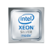 Hewlett Packard Enterprise Intel Xeon-Silver 4210R procesador 2,4 GHz 13,75 MB L3