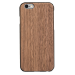 "Agent 18 IA112CR-142-CM 4.7"" Cover Wood mobile phone case"