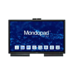 "Infocus Mondopad 65"" LCD Full HD Wi-Fi Interactive Display"
