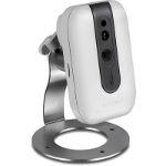 Trendnet TV-IP762IC surveillance camera