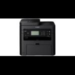 Canon i-SENSYS MF237w 1200 x 1200DPI Laser A4 23ppm Wi-Fi