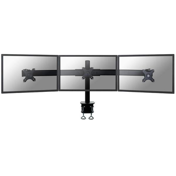 Newstar FPMA-D700D3 flat panel desk mount