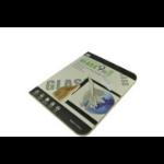 2-Power TEM0003A iPad 2/3/4 1pc(s) screen protector