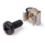 Belkin M6 Cage Nuts / Screws