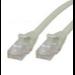 Microconnect UTP cat6 2m