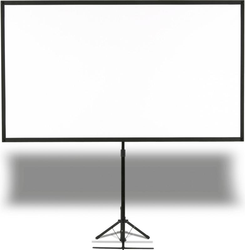Portable Screen 80in (v12h002s21)
