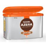 Nescafé AZERA 500G 12284221 EACH