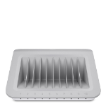 Belkin B2B162 charging station organizer Freestanding Grey,White