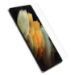 OtterBox React + transparentely Protected Film Series para Samsung Galaxy S21 Ultra 5G, transparente