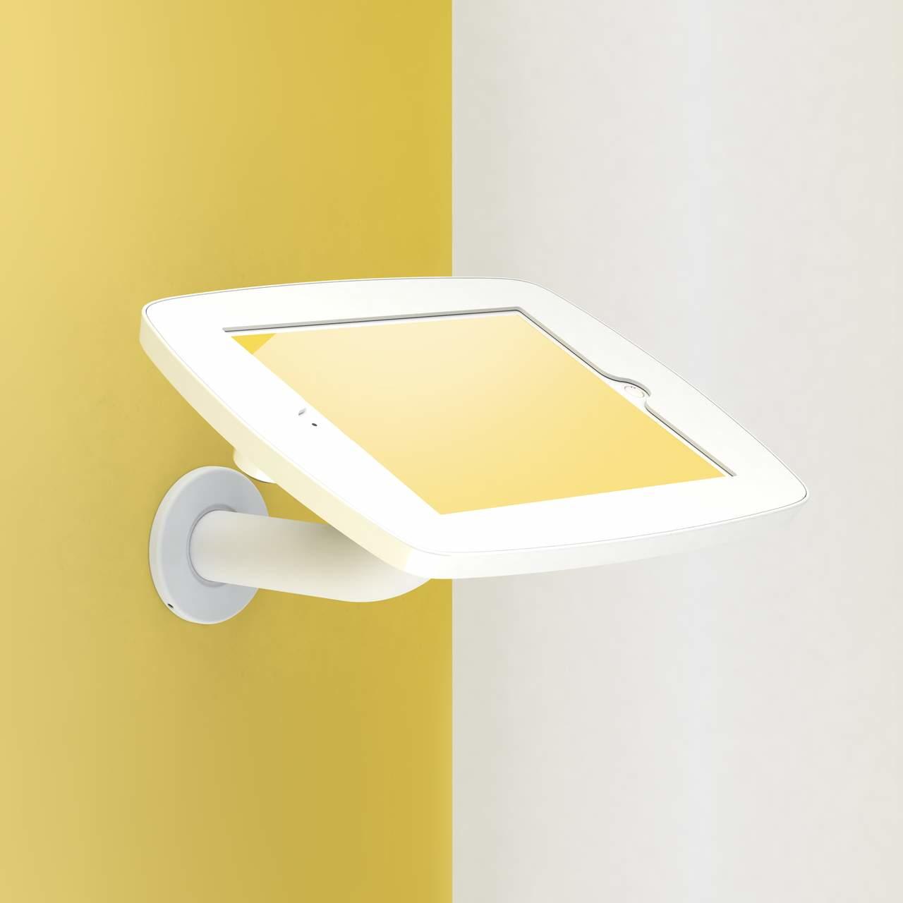 Bouncepad Branch tablet security enclosure 24.6 cm (9.7