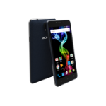 Archos Platinum 55B Dual SIM 8GB Blue